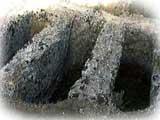mycenaean tombs kefalonia